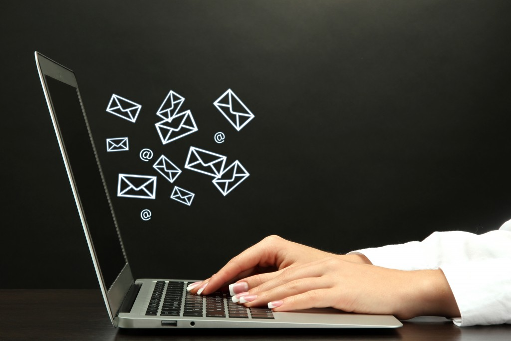 10 Ways to Take Advantage of Behavioral Email Marketing