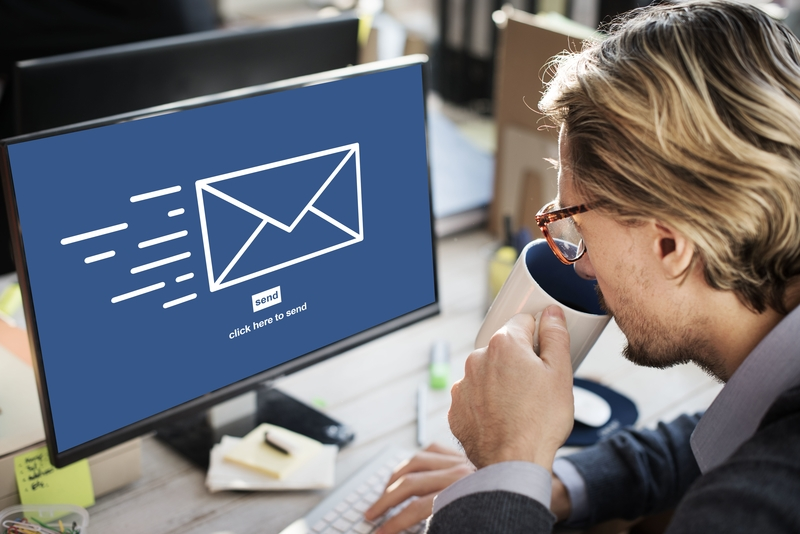 Best Practices to Easily Improve Email Deliverability