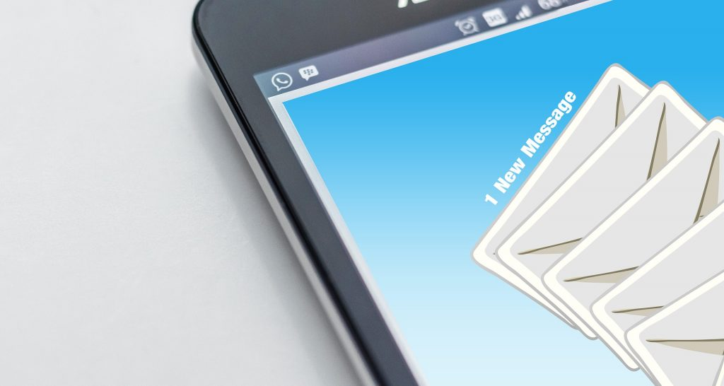 Your emails should be inbox-worthy