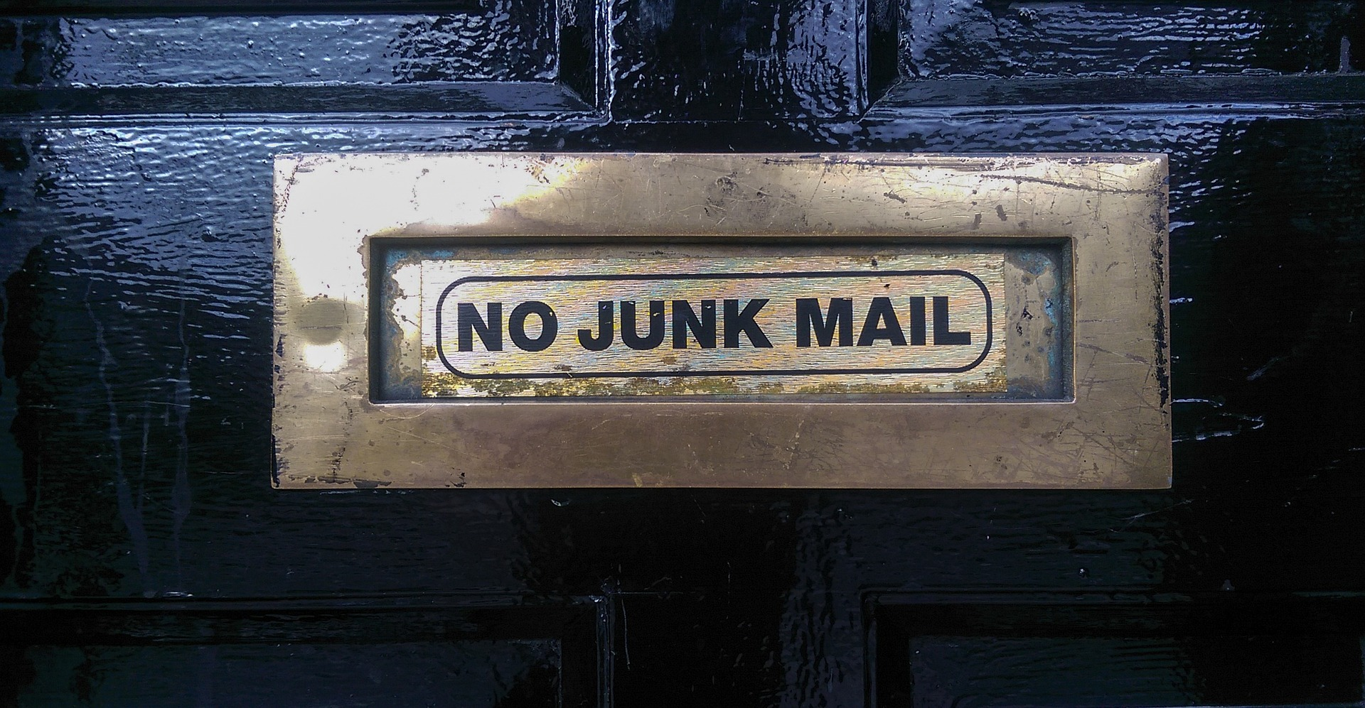 The Fastest Way to Improve Your Email Deliverability