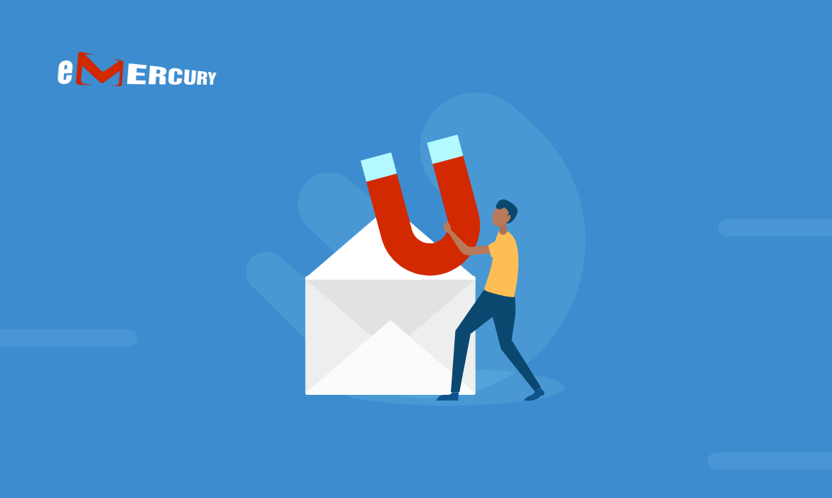 17 Simple Steps For Smarter (And More Profitable) Email Campaigns