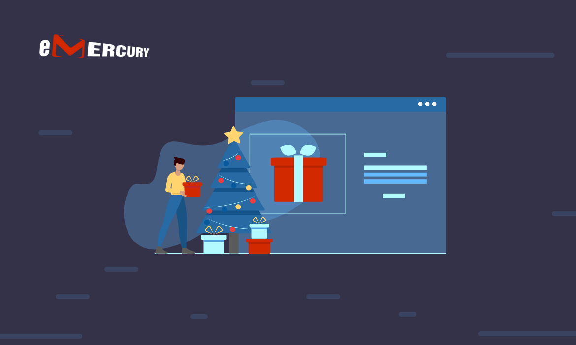 The 2020 Guide To Holiday Affiliate Marketing Promotions