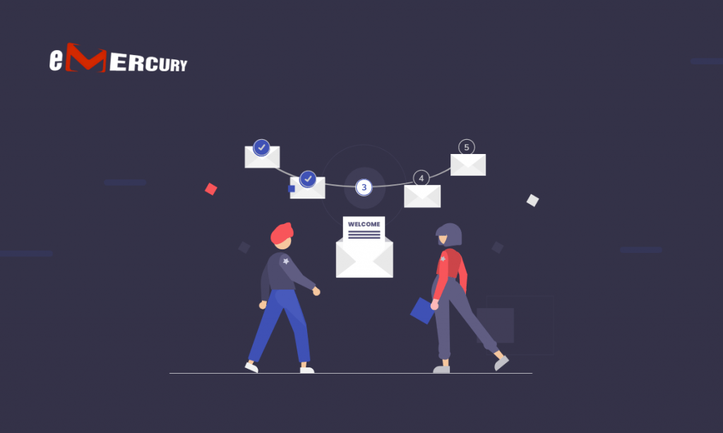 Email Automation for SaaS Companies