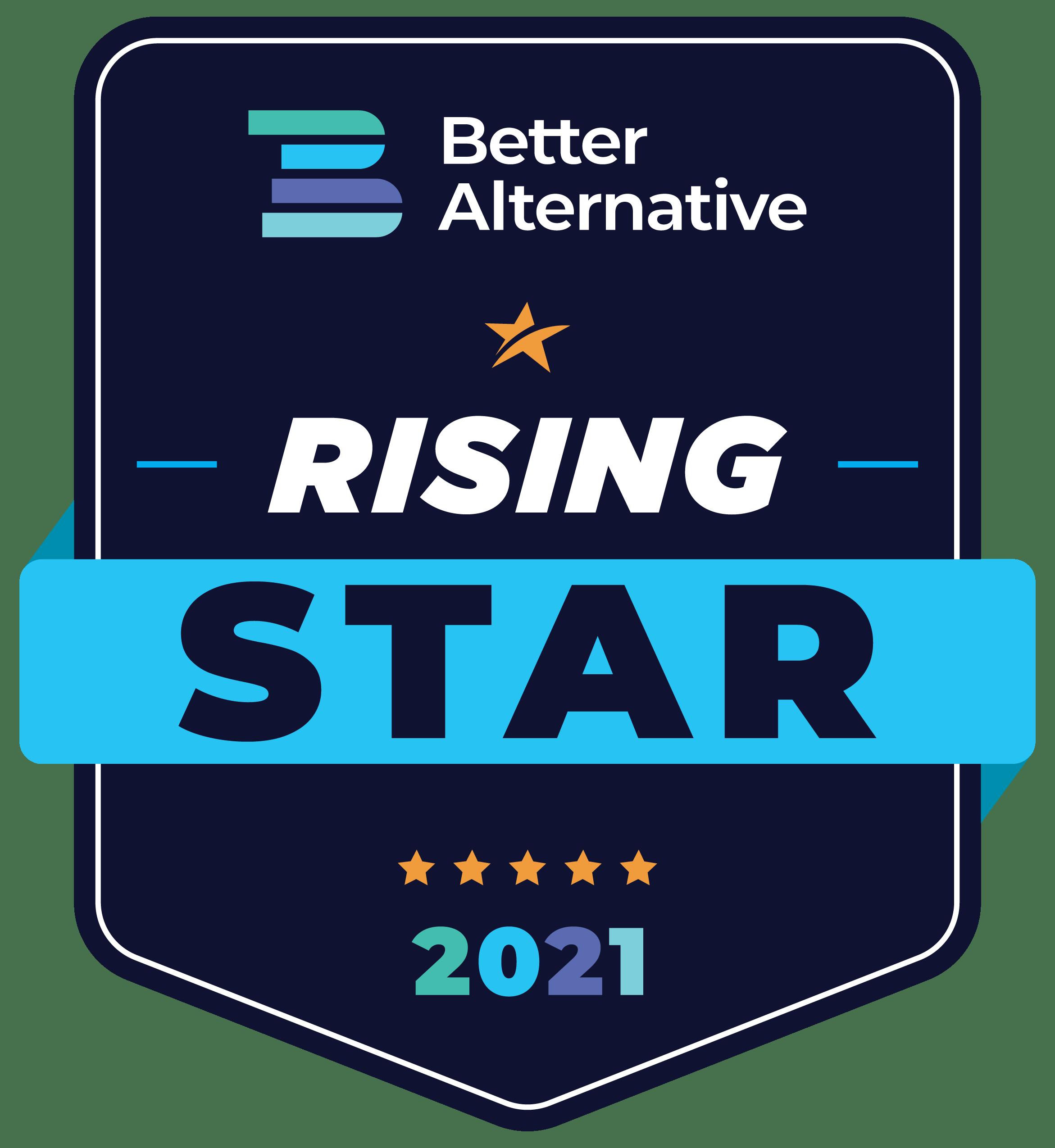 Convertkit Alternatives Competitors